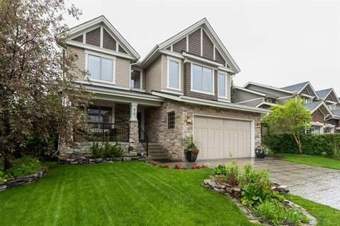House for sale at 84 Westpark Cres Southwest Calgary Alberta - MLS: C4256527
