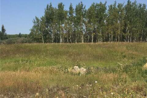 Residential property for sale at 84 Willow Creek Ht Rural Rocky View County Alberta - MLS: C4223354
