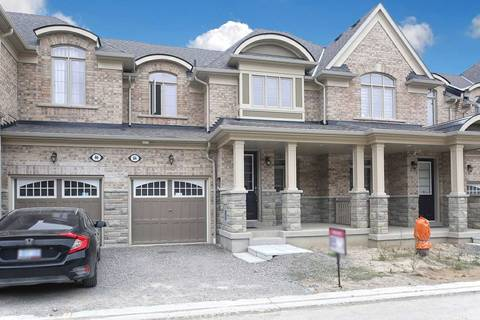 Townhouse for sale at 84 Workmen's Circ Ajax Ontario - MLS: E4577185