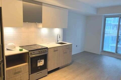 Apartment for rent at 200 Dundas St Unit 840 Toronto Ontario - MLS: C4782292