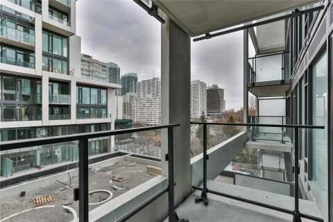 Condo for sale at 8 Hillsdale Ave Unit 840 Toronto Ontario - MLS: C4747294