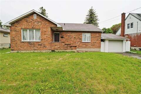 House for sale at 840 Roseview Ave Ottawa Ontario - MLS: 1194679