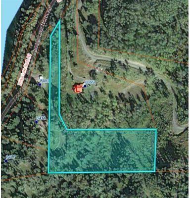 Home for sale at 8401 North Rd Unit 3 Bridge Lake British Columbia - MLS: R2379603