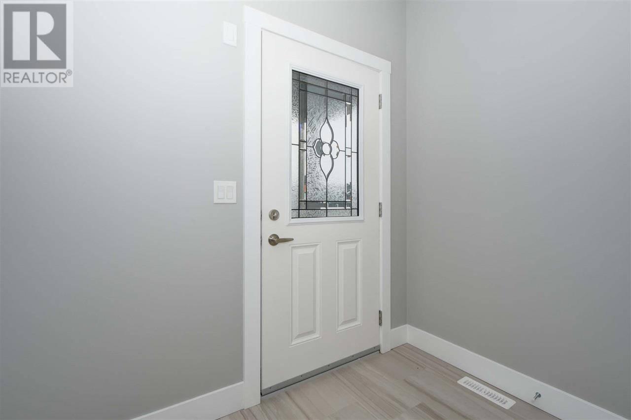 8404 88 Avenue, Fort St. John | Image 2