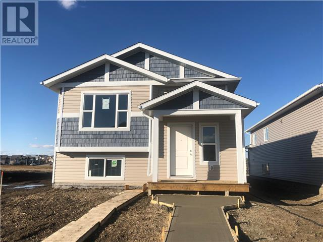 Removed: 8406 102 Avenue, Grande Prairie, AB - Removed on 2018-11-16 04:30:22