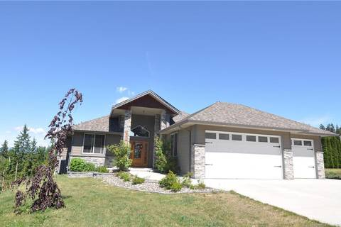 House for sale at 841 17 St Southeast Salmon Arm British Columbia - MLS: 10185795