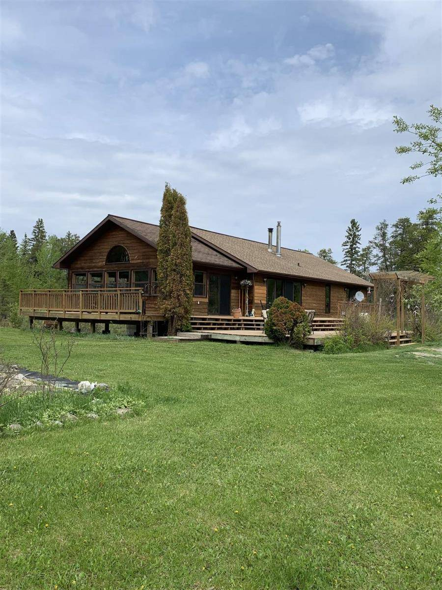 Superb 841 Carlton Road Kenora For Sale 575 000 Zolo Ca Download Free Architecture Designs Embacsunscenecom