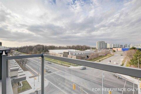841 Clark Avenue, Vaughan | Image 2