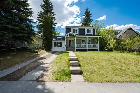 8410 76 Street Nw, Edmonton | Image 1