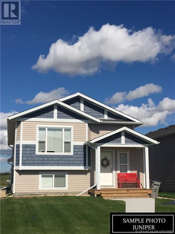 Removed: 8414 102 Avenue, Grande Prairie, AB - Removed on 2020-05-05 11:00:06