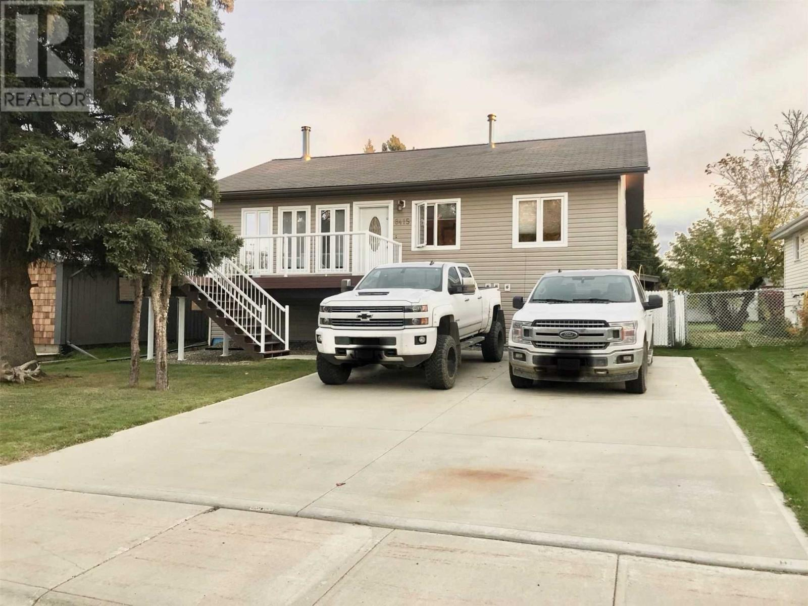 Removed: 8415 98, Fort St John, BC - Removed on 2020-05-17 01:27:11