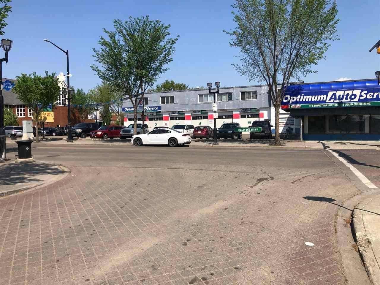 8416 118 Avenue Nw, Edmonton   Image 2