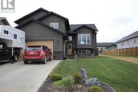 House for sale at 8416 18 St Dawson Creek British Columbia - MLS: 178786