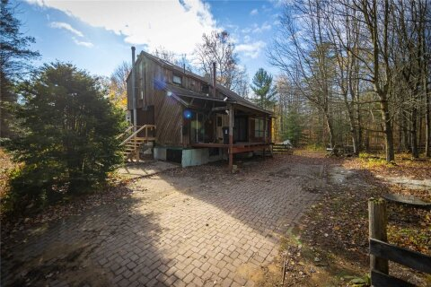 House for sale at 8418 20th Sdrd Adjala-tosorontio Ontario - MLS: N4971092