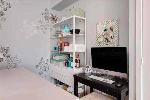 Apartment for rent at 1030 King St Unit 842 Toronto Ontario - MLS: C4832901