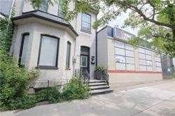Commercial property for lease at 842 King St Toronto Ontario - MLS: C4676524