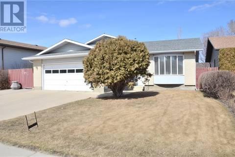 House for sale at 842 Spencer Ln Saskatoon Saskatchewan - MLS: SK767582