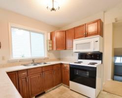 For Sale: 8423 189 Street Northwest, Edmonton, AB   4 Bed, 2 Bath House for $359,000. See 23 photos!