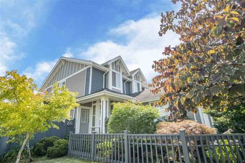 House for sale at 8424 208a St Langley British Columbia - MLS: R2357892