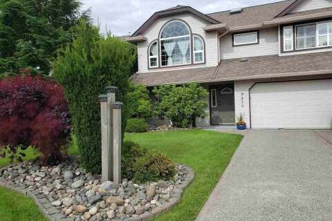 House for sale at 8425 Cade Barr St Mission British Columbia - MLS: R2473289