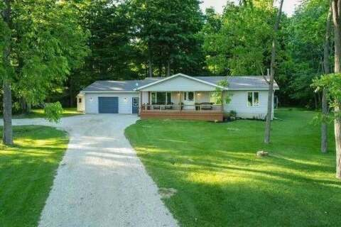 House for sale at 84273 Southgate Rd 8 Rd Southgate Ontario - MLS: X4814791