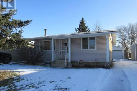 House for sale at 843 Broad St N Regina Saskatchewan - MLS: SK791097