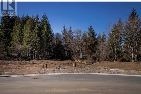 Home for sale at 843 Claymore Cres Qualicum Beach British Columbia - MLS: 456223