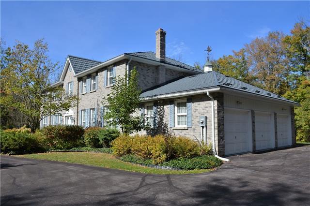 Sold: 8430 Macarthur Drive, Milton, ON