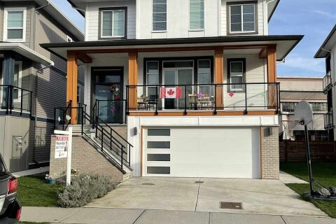 House for sale at 8430 Midtown Wy Chilliwack British Columbia - MLS: R2526737