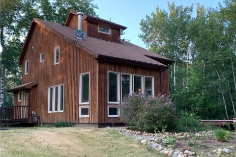 House for sale at 843058 Range Road 222  Rural Northern Lights, County Of Alberta - MLS: A1043685