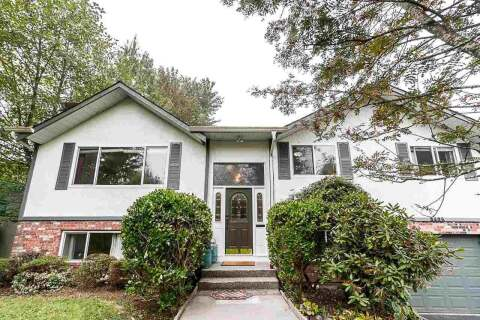 House for sale at 8435 112 St Delta British Columbia - MLS: R2492722