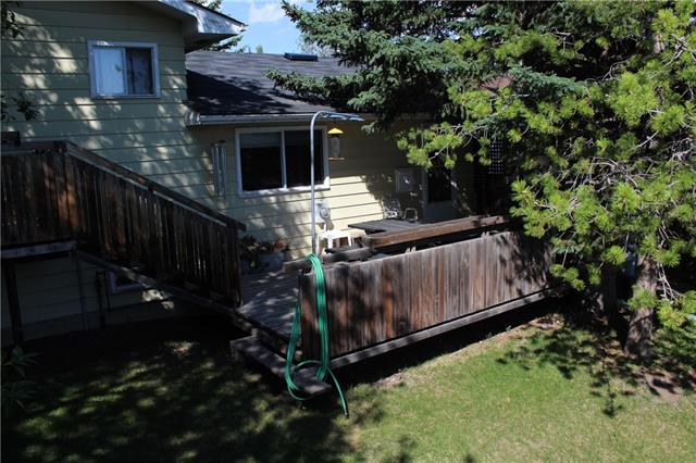For Sale: 8439 62 Avenue Northwest, Calgary, AB | 4 Bed, 1 Bath House for $495,000. See 38 photos!