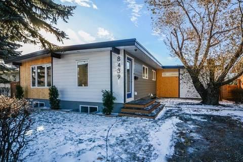 8439 Silver Springs Road Northwest, Calgary | Image 2