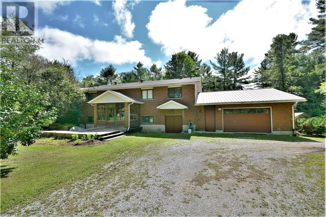 Removed: 844 Monck Road, Sebright, ON - Removed on 2019-01-15 04:21:18