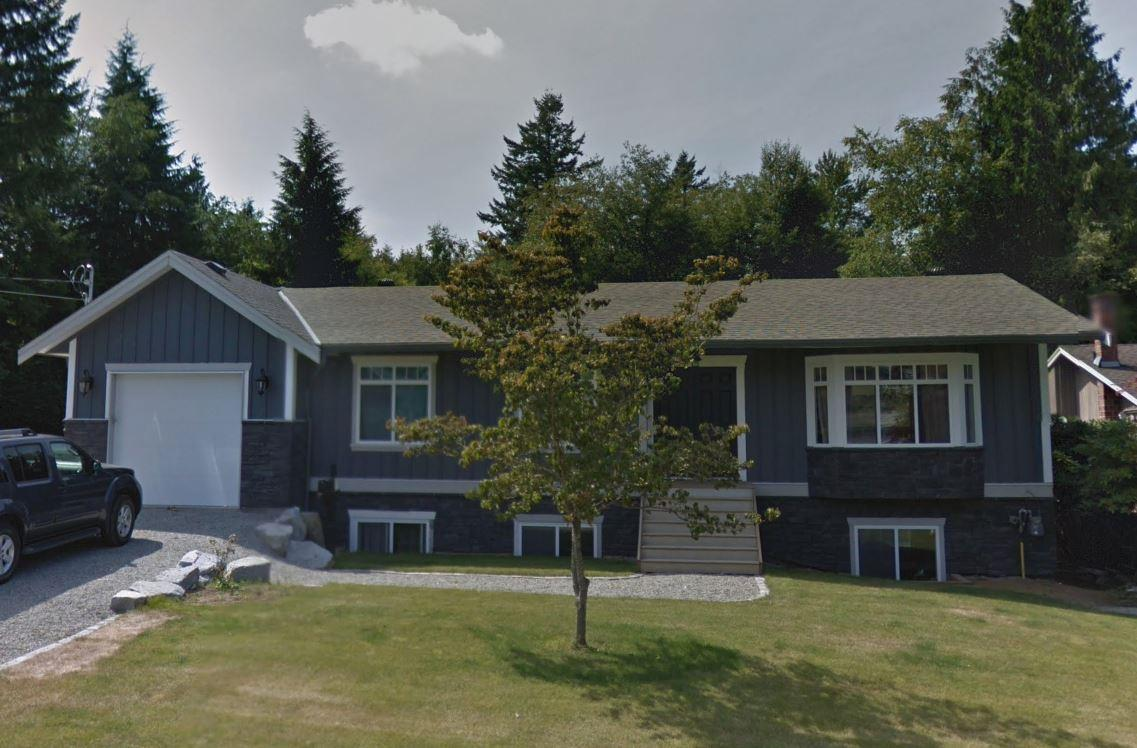 Sold: 8443 Harms Street, Mission, BC