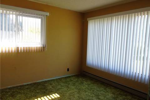8444 22a Highway, Trail | Image 2
