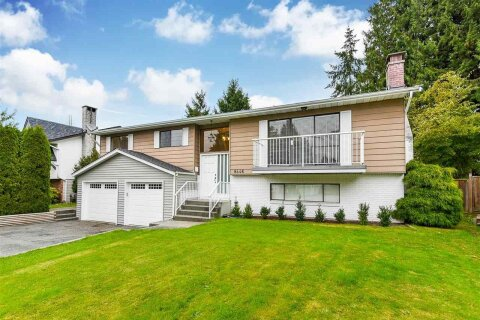 House for sale at 8446 Sullivan Pl Delta British Columbia - MLS: R2512608