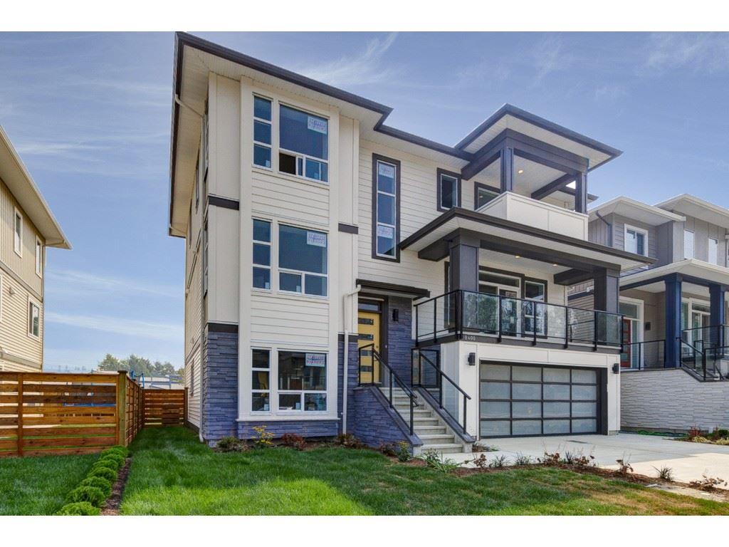 Sold: 8448 Midtown Way, Chilliwack, BC