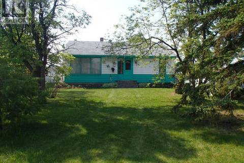 House for sale at 845 111 Ave Dawson Creek British Columbia - MLS: 178668