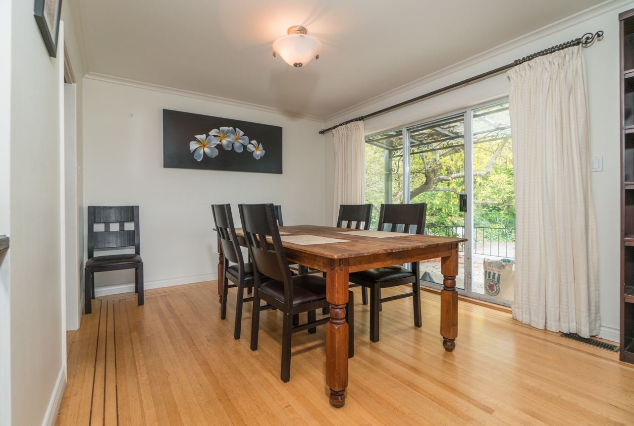 For Sale: 845 8th Street, West Vancouver, BC | 4 Bed, 3 Bath House for $3,498,000. See 20 photos!