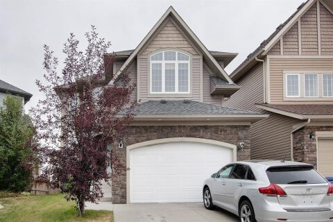 845 Canoe  Green SW, Airdrie | Image 1