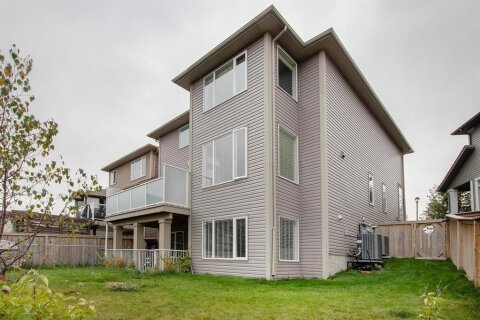 845 Canoe  Green SW, Airdrie | Image 2