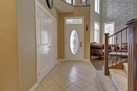 845 Canoe Green Southwest, Airdrie | Image 2