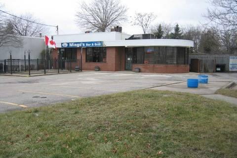 845 Lakeshore Road, Mississauga | Image 1
