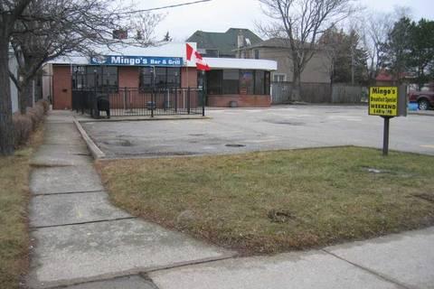 845 Lakeshore Road, Mississauga | Image 2
