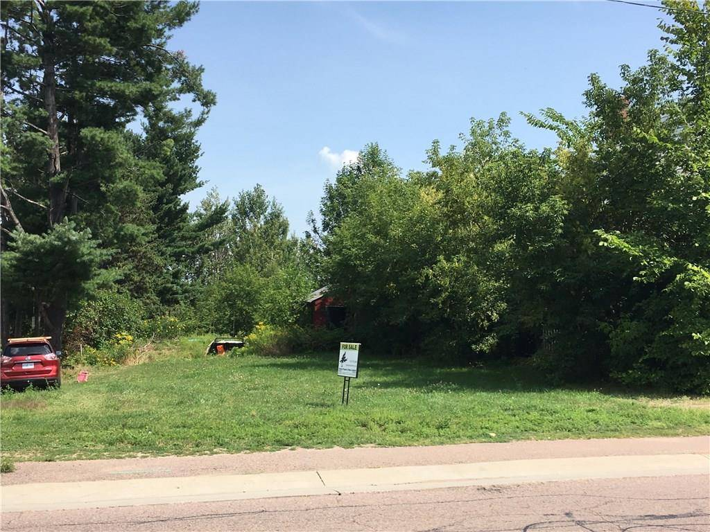 Home for sale at 845 Pembroke St W Pembroke Ontario - MLS: 1123004