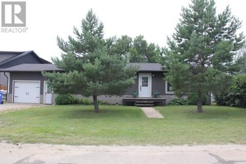 House for sale at 845 Prospect Ave Oxbow Saskatchewan - MLS: SK788779