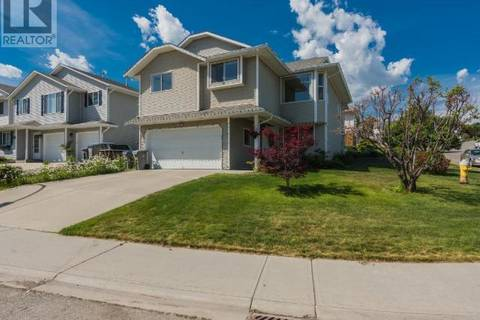 House for sale at 845 Regent Cres Kamloops British Columbia - MLS: 151956