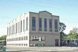 Commercial property for lease at 845 Wilson Ave Toronto Ontario - MLS: W4857902