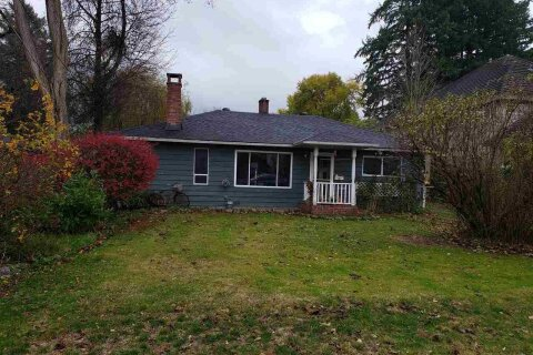 House for sale at 8450 122a St Surrey British Columbia - MLS: R2518500